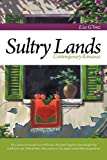 Sultry Lands, L'sa G'bnz, 1463414285