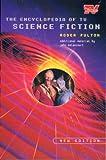 Encyclopedia of TV Science Fiction