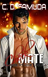 Check Mate (Chance at Love Book 1)