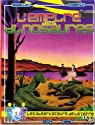 L'Empire des dinosaures par Goyallon