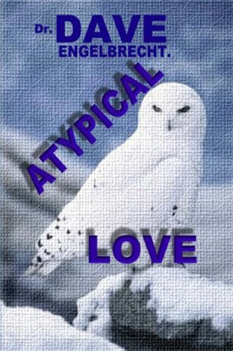 Read Online Atypical love pdf epub