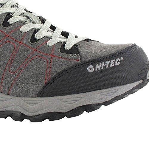 on sale Hi Tec Libero II WP Walking Shoes kikske.nl