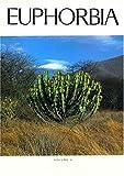 Euphorbia Journal, Herman Schwartz, Ron LaFon, 091264706X