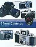 35mm Cameras (Crowood Collectors' Series)