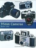 35mm Cameras (Crowood Collectors')