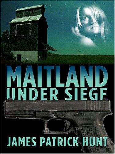 - Maitland Under Siege