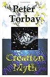 Creation Myth