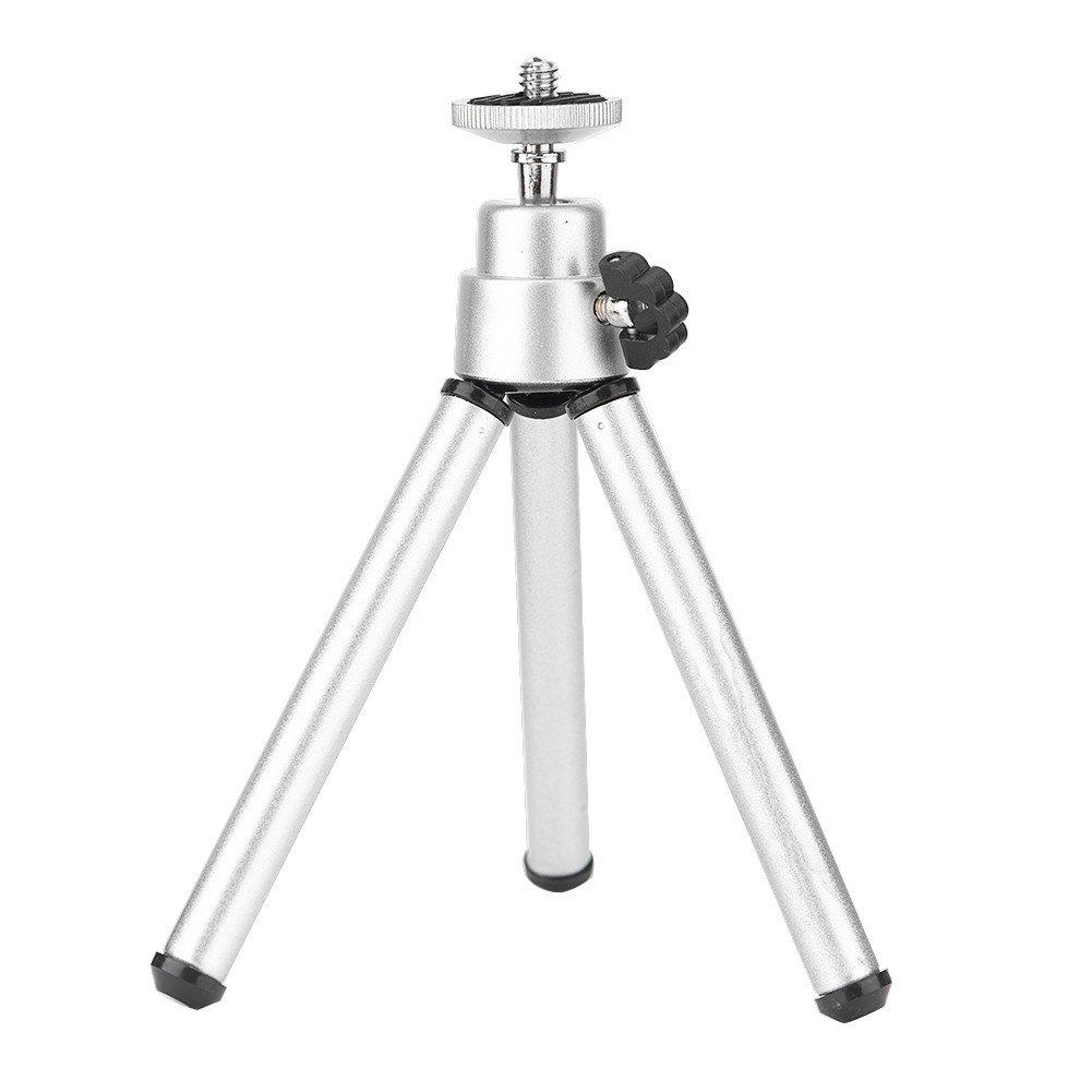 s/úper claro HD compacto de alta potencia de 50x60 monocular con enfoque dual Zoom para adultos Telescopio monocular alcance de visi/ón nocturna a prueba de agua impermeable a prueba de niebla para ob