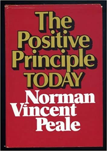 Download the positive principle today by norman vincent peale pdf download the positive principle today by norman vincent peale pdf fandeluxe Document