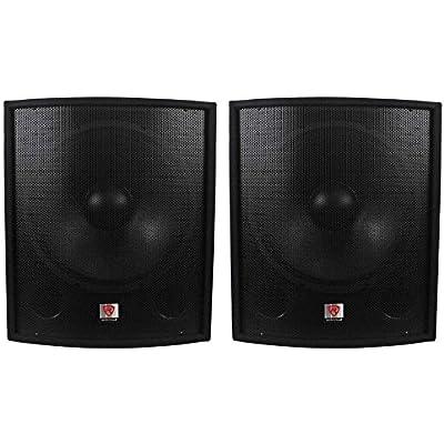 2-new-rockville-sbg1188-18-2000-watt