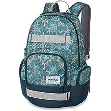 DAKINE Atlas 25L Backpack (Scandinative)