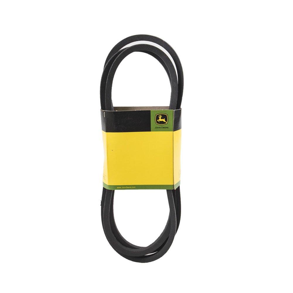 John Deere Original Equipment V-Belt #M41668
