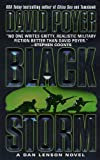 Black Storm: A Novel (Dan Lenson Novels Book 7)