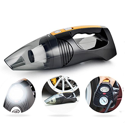 LEAJIA-100W-portable-high-power-wet-dry-dual-use-4-in-1-car-vacuum-cleaner