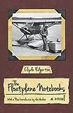 The Floatplane Notebooks: A Novel (Southern Revivals)