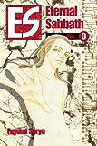 Eternal Sabbath, Fuyumi Soryo, 0345491904