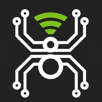 Amazon com: Spider VPN - Best Unlimited Speed and Security