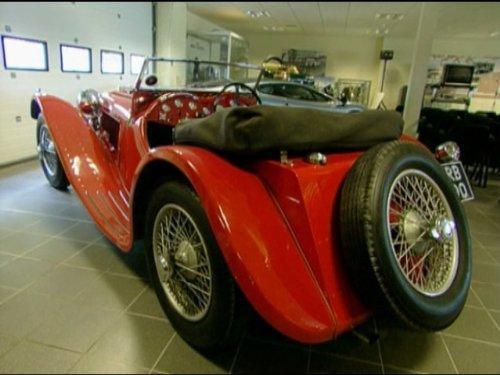 funfes-corvette-show-hot-rod-steering-options-jaguar-dailmer-heritage-trust