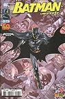 Batman universe 05 par Finger