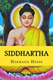 Image of Siddhartha (English Edition)