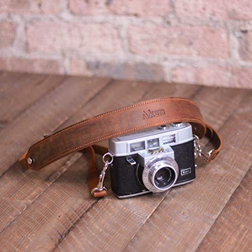 Handmade Camera & Photo Accessories - Best Reviews Tips