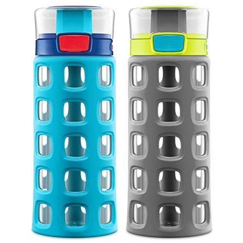 16 oz Ello Dash Water Bottles product image
