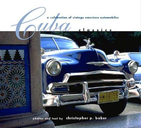 vintage automobiles - 2
