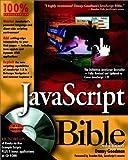 empire city goodman - JavaScript Bible