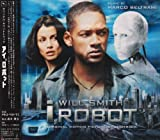 I, ROBOT by GENEON UNIVERSAL ENTERTAINMENT