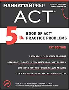 Act sample test booklet 1460e tomtom mapa iberia download and read solutions to act sample test booklet 1165d solutions to act sample test booklet 1165d many people are trying to be smarter every day fandeluxe Choice Image