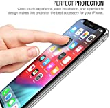 XDesign Glass Screen Protector Designed for Apple