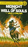 Midnight at the Well of Souls, Jack L. Chalker, 0345324455