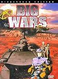Big Wars