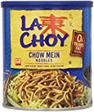 La Choy Chow Mein Noodles, 5-Ounce Unit (Pack of 12)