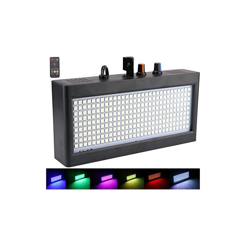 270-led-strobe-lights-mini-latta