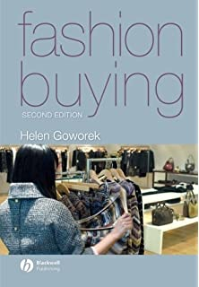 Mastering fashion buying and merchandising management palgrave fashion buying 2nd edition fandeluxe Images