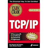 MCSE TCP/IP Exam Cram: Exam 70-059
