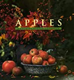 Apples: A Country Garden Cookbook