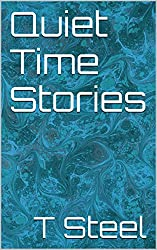 Quiet Time Stories