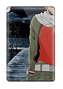 Best Durable Protector Case Cover With Bleach Hot Design For Ipad Mini 2 7172782J22154329