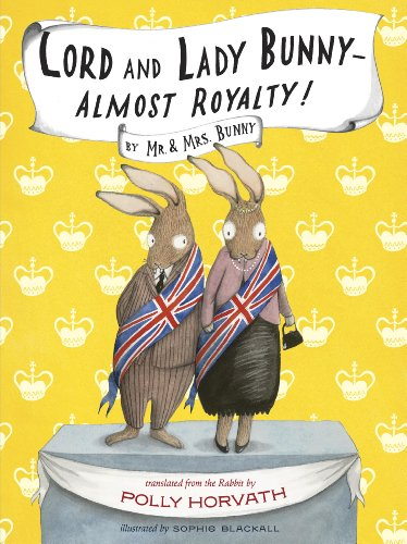 lord-and-lady-bunny-almost-royalty