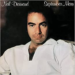 SEPTEMBER MORN - vinyl lp. MAMA DON'T KNOW - THAT KIND - JAZZ TIME - THE GOOD LORD LOVES YOU - DANCING IN THE STREET, AND OTHERS. Download PDF