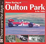 Motor Racing at Oulton Park in The 1960s, Peter McFadyen, 1845840380