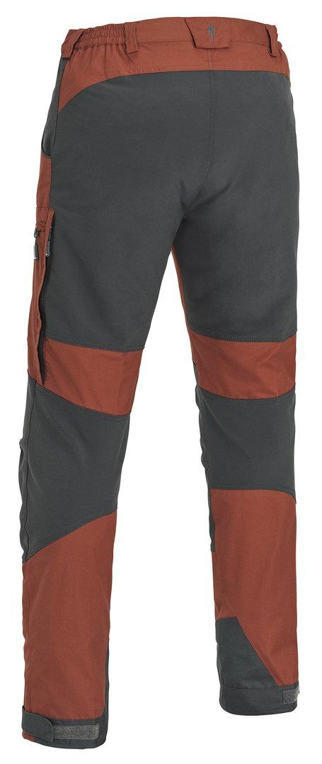 Pinewood Herren Caribou Tc Hose B06WWDPF61 Bekleidung Bekleidung Bekleidung Offizielle Webseite a26ebe
