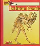 New Dinosaur Discoveries, Tamara Green, 0836817923