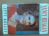 Nancy Reagan: The Unauthorised Biography