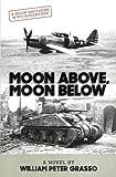 Moon Above, Moon Below