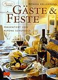 Gäste & Feste
