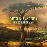Gottschalk & Cuba