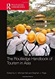 img - for The Routledge Handbook of Tourism in Asia (Routledge Handbooks) book / textbook / text book